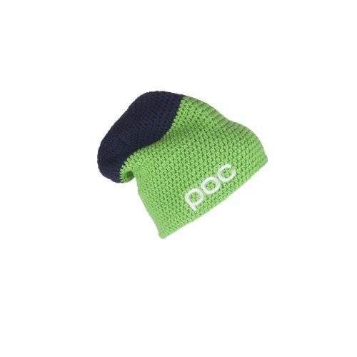 POC Mütze Crochet Beanie