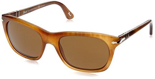 persol-lunettes-de-soleil-pour-homme-3101-s-101857-stripped-light-tortoise-54mm