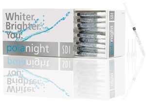 sdi-polanight-begginer-teeth-whitening-10-pack-x-13g