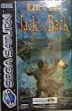 Alone in the Dark: Jack is Back -