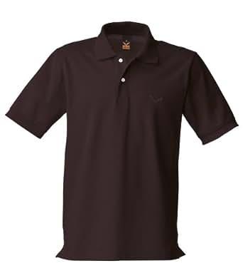Trigema Polo-Shirt 527601