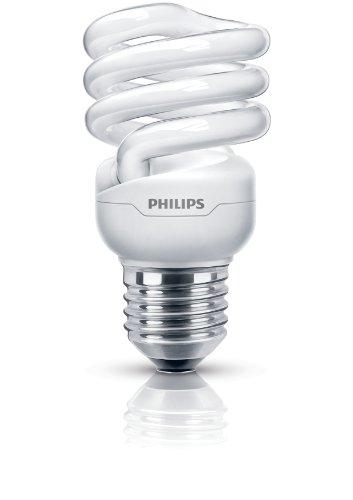 philips-e27-edison-screw-tornado-compact-fluorescent-spiral-light-bulb-12-w-warm-white