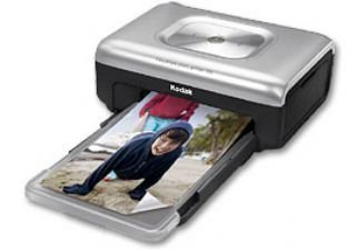 kodak-easyshare-photo-printer-300-impresora-sublimacion-color