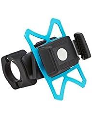 Thule Pack'n Pedal - avec support noir 2017