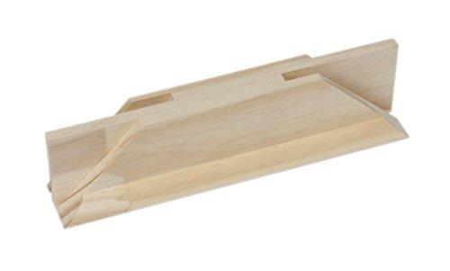 Keilrahmenleiste - Extra Stark - 61 cm