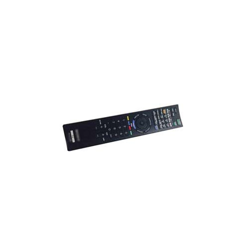 General Smart 3D Remote Control Fit For Sony KDL-46HX820 KDL-55EX723 KDL-60EX720 XBR-55HX929 LED LCD Real SXRD XBR BRAVIA HDTV TV  available at amazon for Rs.4489