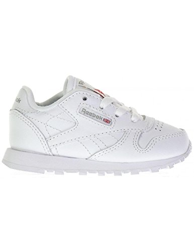 reebok-50192-zapatillas-de-trail-running-unisex-adulto-gris-white-1-42-eu