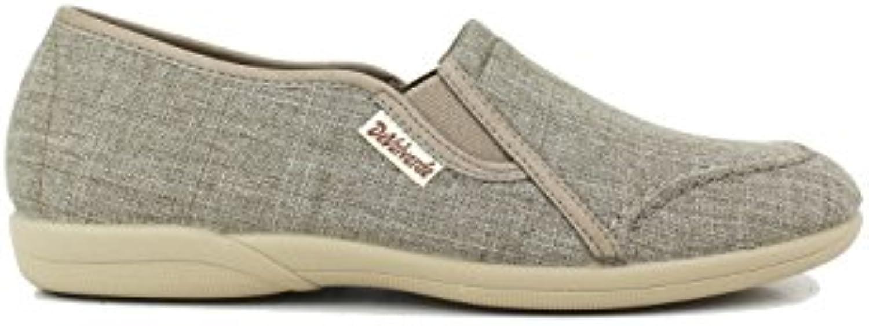 Devalverde - Zapatilla Hombre Confort K  Venta de calzado deportivo de moda en línea