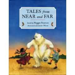 Tales from near and far