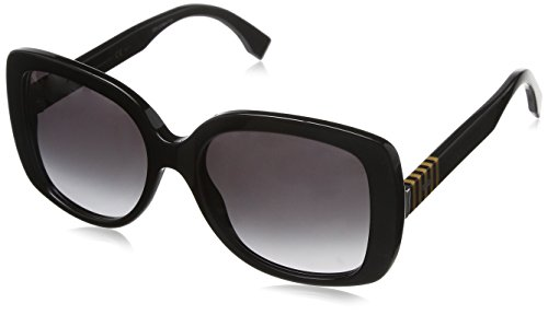 fendi-damensonnenbrille-ff0014-s-7sy-55-ff0014-s