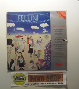 carlo-savina-rota-fellini-lp-cam-lcm-33451-