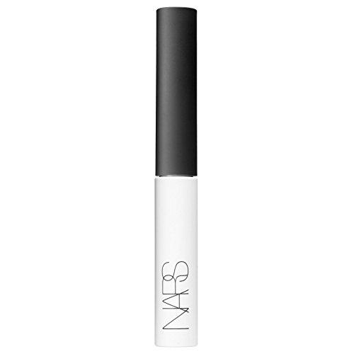NARS Pro Prime - Smudge Preuve base de fard à paupières