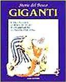 Storie del bosco di gnomi e di giganti