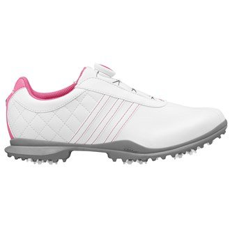 Adidas Dri Boa Zapatos