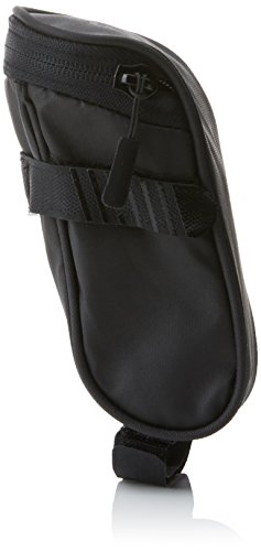 Fox Racing Small Seat Bag Black
