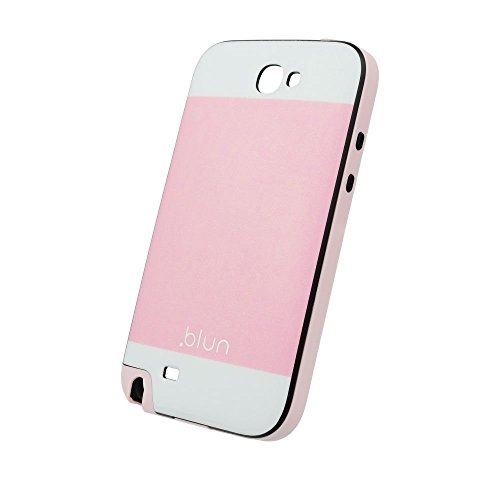 Handy Back Hard Case Cover Schale
