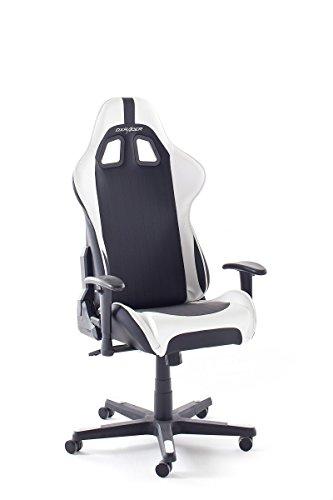 DX Racer 6 Gaming Stuhl - 2