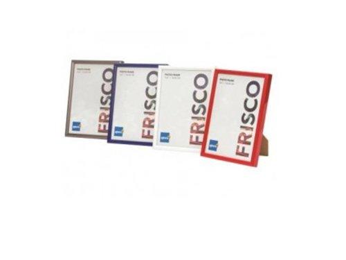 kenro-frisco-frame-8x6-pewter