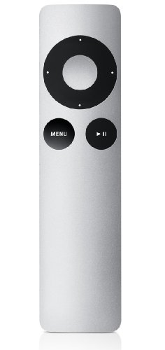 Apple Remote Fernbedienung