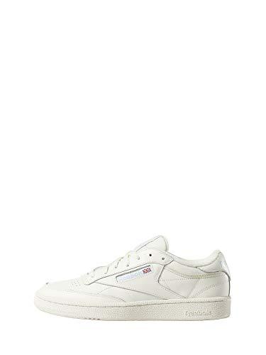 Zoom IMG-2 reebok club c 85 scarpa