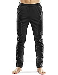 pantalon survetement adidas california homme
