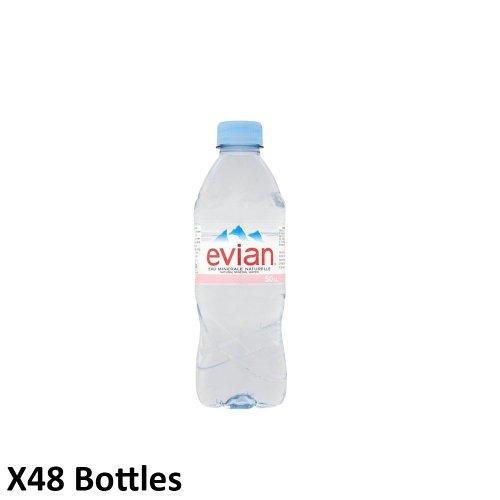 2-x-evian-bottled-bottled-water-24-x-330ml-48-bottles