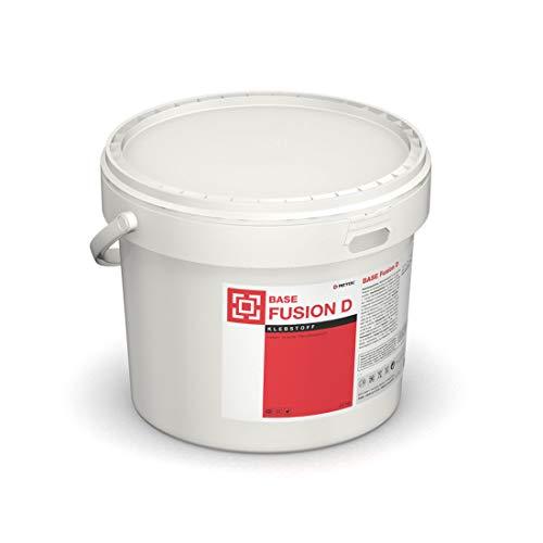 RETOL BASE Fusion D Kleber für Parkett, lösemittelarm (13 kg)