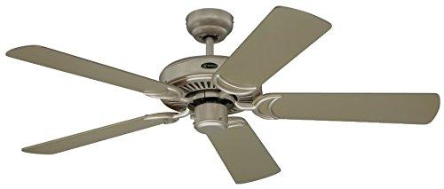 westinghouse-7826840-ventilatore-da-soffitto-lighting-monarch-diametro-122-cm-pale-con-interruttore-