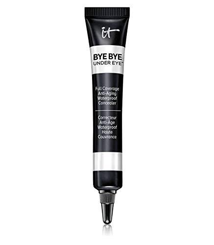 IT Cosmetics Bye Bye Under Eye Concealer 8ml (Medium)