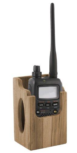 SeaTeak 62708 VHF/GPS Handheld Rack, Small Vhf-gps-handheld