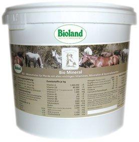 grind-glashutte-natural-minerals-and-vitamins-25kg