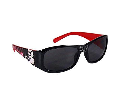 20-631-gafas-de-sol-para-ninos-motivo-star-wars-proteccion-contra-los-rayos-uv-3