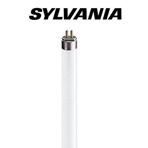 9-6w-t5-fluorescent-tube-warm-white-sli-0000014