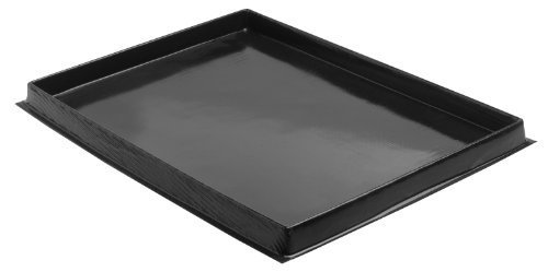 Silpat Entremet Silicone Baking Pan by Harold Import Company, (Harold Import Silicone)