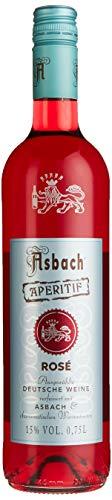 Asbach-Aperitif-Ros-3-x-075-l