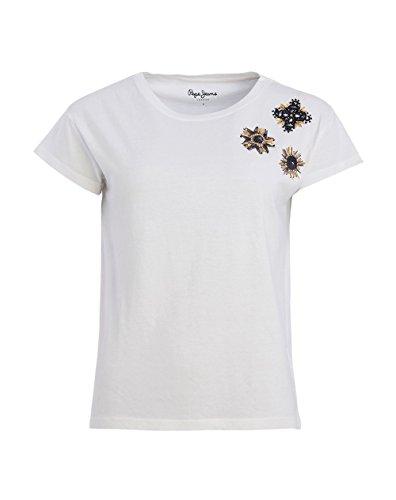 Pepe Jeans Camisetas_PL502377-804_$P