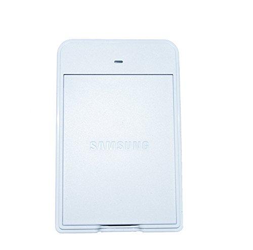 Original Samsung EBH-1A2EGE Ladestation Akkuladegerät Ladegerät Samsung  Galaxy Camera EK-GC100 Samsung Smartphone GT-i9100 Galaxy S2 / SII |