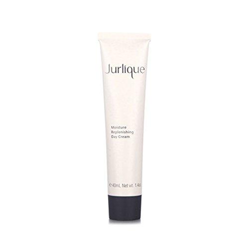 jurlique-moisture-replenishing-day-cream-40ml