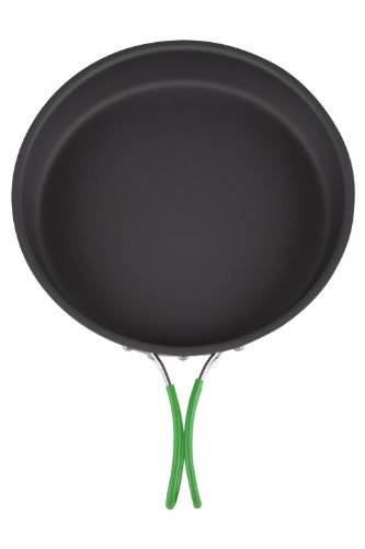 mountain-warehouse-8-inch-frying-pan-for-cooking-camping-barbeque-picnics-outdoor-travel-cookware-ch