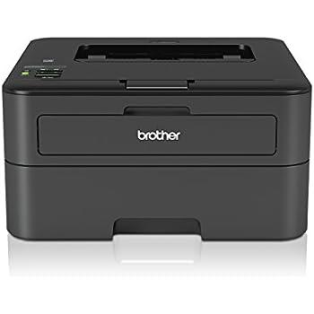 Brother HL-2340DW Imprimante laser