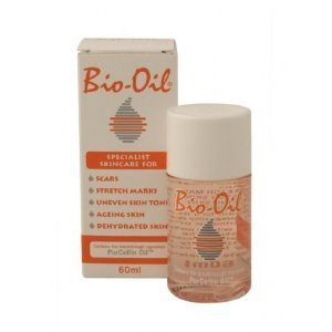 Pacific World Corporation – Bio Oil, 2 fl oz Oil by Pacific World Corporation Beauty (English Manual)
