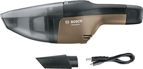 Bosch Belastbarkeit