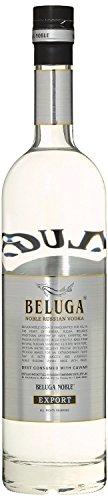 Beluga-Vodka-russischer-Wodka-1-x-07-l-Geschenkset-auch-fr-Weihnachten-mit-Glas