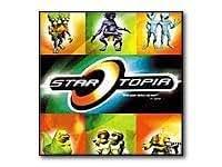 Startopia (PC)