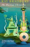 The Martian Chronicles (Flamingo Modern Classic)