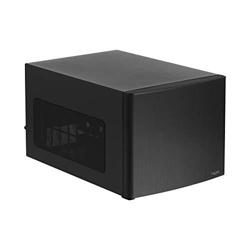 Fractal Design Node 304 - Caja Ordenador