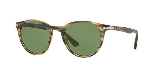 persol-gafas-de-sol-mod-3152s-90424e-49-mm-marrn-gris