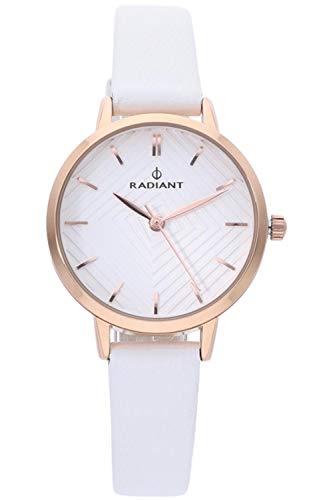 RADIANT NEW CUTIE orologi donna RA465602
