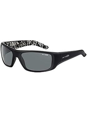 Gafas de sol Arnette Hot Shot AN4182 C62 219687