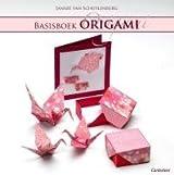 Basisboek Origami
